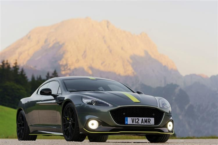 astonmartinrapideamr
