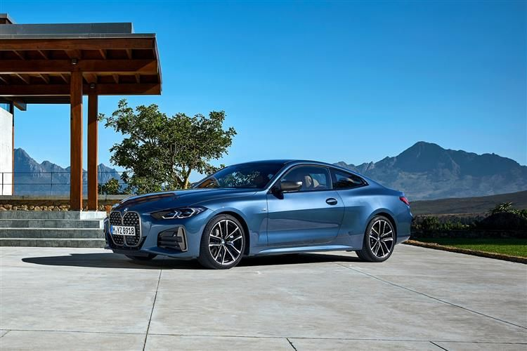 bmw4seriescoupe